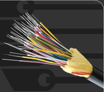 Shaw firması Kanada'da 100Gbps hızında fiber optik altyapı çalışmaları yapıyor