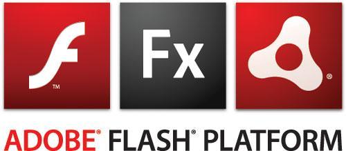 Adobe yöneticisi mobil Flash Player kararının sebebini açıkladı