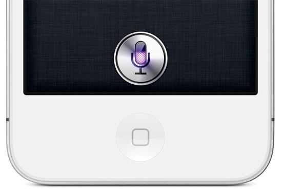Siri sunucularındaki açık diğer platformların erişimini mümkün hale getiriyor