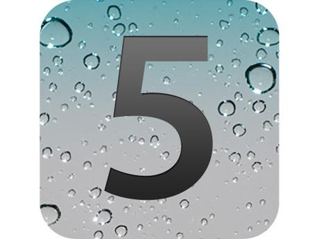 iOS, 2011 3. çeyrekte geliştiricilerin ilgi listesinde bir numara oldu