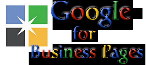 Büyük markaların yüzde 61'i Google+ sayfalarını açtı