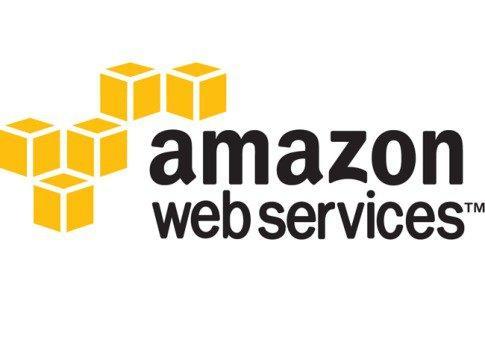 Amazon'un Silk tarayıcısının arkasındaki altyapı dünyanın 42. en güçlü süper bilgisayarı