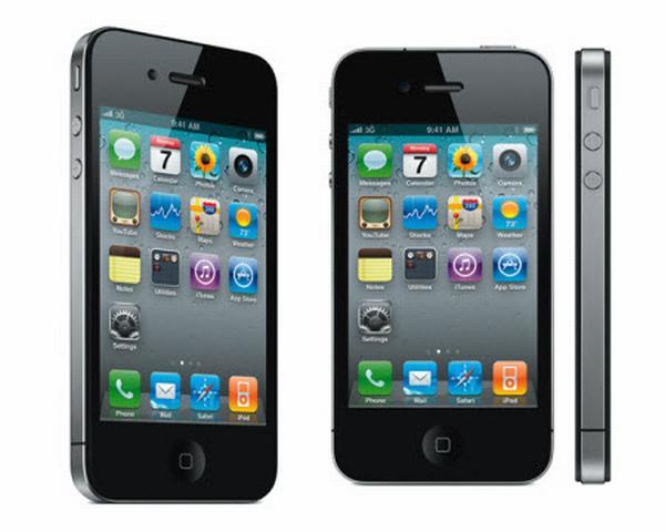 Avea, iPhone 4'ün 8GB'lık versiyonunu satışa sunuyor