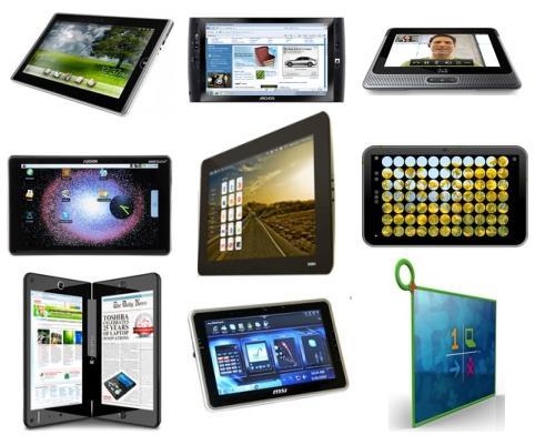 İnsanlar tabletlerde masaüstü sistemlere oranla yüzde 28 daha uzun video seyrediyor