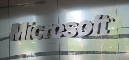 Microsoft, Çin'e yeni bir teknoloji merkezi inşa ediyor