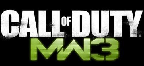 Infinity Ward hile yapan 1600 Modern Warfare 3 oyuncusunu yasakladı