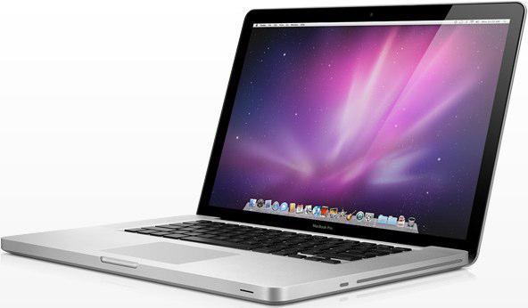 Apple, 2012 serisi MacBook modellerinde NVIDIA GPU'su kullanabilir