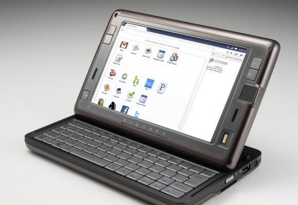 HTC, Chromebook hazırlıklarına başladı