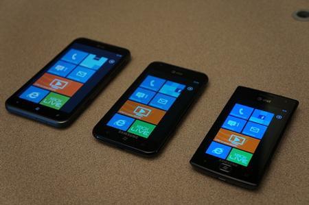 Rusya'daki Windows Phone modellerinde Yandex varsayılan arama motoru olacak
