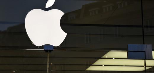 Apple sadakat anketlerinde bir numara