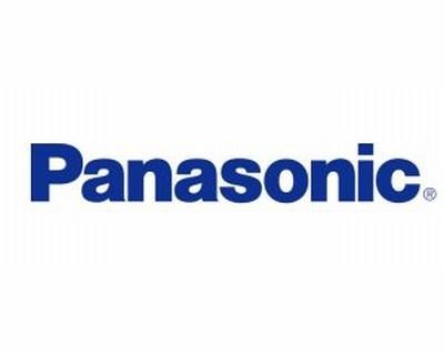 Panasonic bahar aylarında Android ile Avrupa pazarına adım atacak