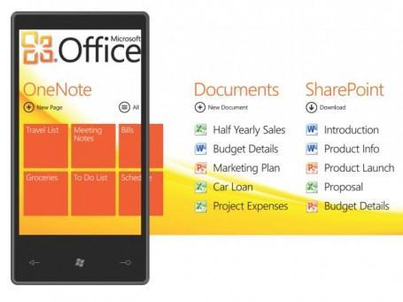 Office 365 bu hafta ülkemizde denemeye açılıyor