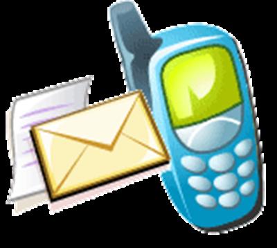 İlk SMS mesajı tam 19 yıl önce gönderildi