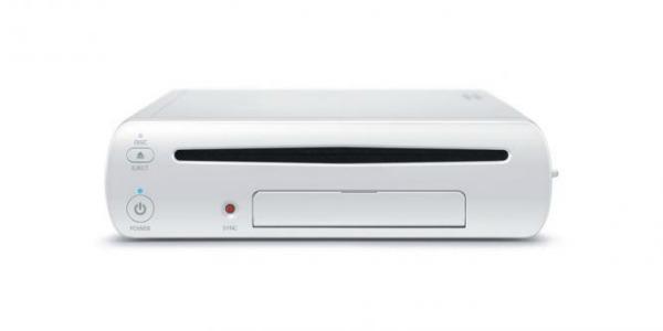 Nintendo Wii U, 4 çekirdekli PowerPC işlemcisi çalıştırıyor olabilir
