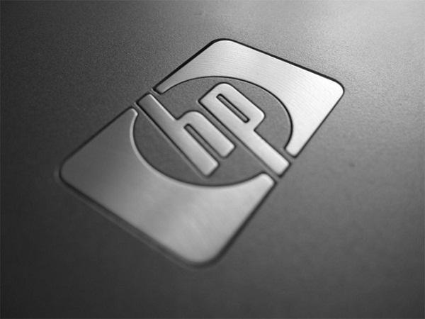Standart&Poor's, HP'nin kredi notunu düşürdü