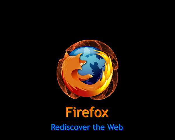 Firefox gelirinin yüzde 84'ünü oluşturan Google ortaklığını sona erdirdi