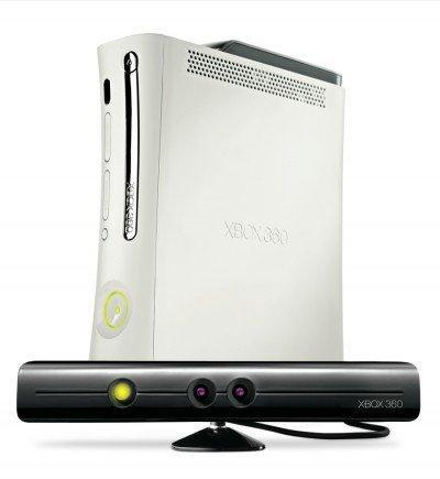 Xbox 360 Kasım ayı satış tahminleri yeni rekora işaret ediyor