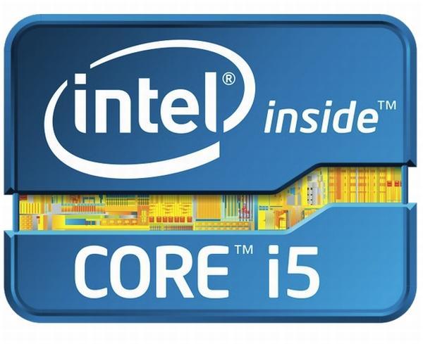 Intel, Core i5-2550K işlemcisini hazırlıyor