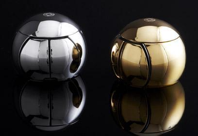 Farklı bir fare çözümü arayanlar için Sphere 2