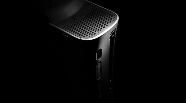 Kasım ayı satışlarında Xbox 360 rakiplerini adeta ezip geçti