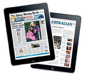 Forbes : BlackBerry, Android ve Windows Phone sahipleri bir iPad satın almak istiyor