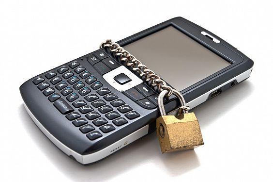 Lookout : 2012 yılında Android kullanıcılarını en çok zararlı yazılım, gizli reklam ve veri hırsızlığı tehdit edecek
