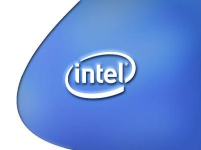 Intel, bünyesinde mobil departmanı kurmanın planlarını yapıyor