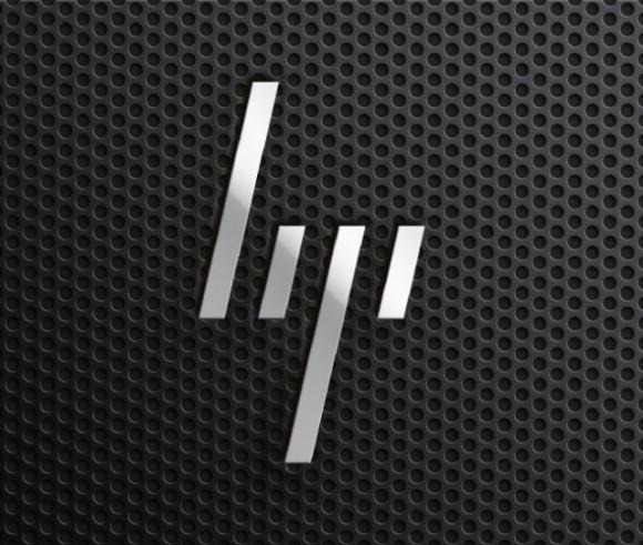 HP radikal bir logo değişikliğine hazırlanıyor