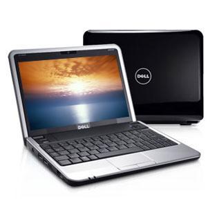 Dell işletme harici müşteriler için Mini üretimine son veriyor
