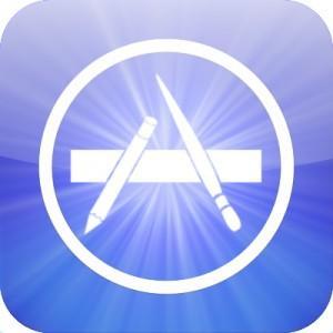 iOS 3.1.3 üzerinde çalışan iPhone ve iPod Touch modelleri App Store'den uygulama indiremiyor