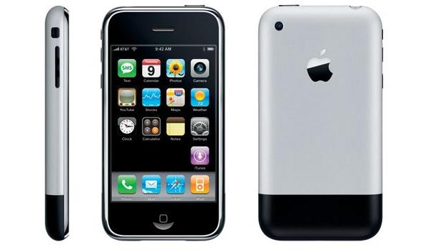 Apple, iOS 3.1.3 cihazlarında yaşanan App Store hatasını giderdi