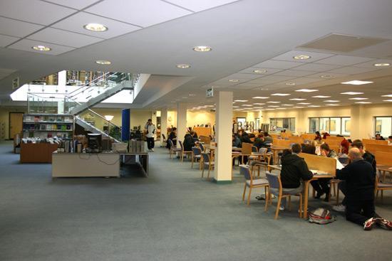 Araştırma : Öğrencilerin yüzde 60'ı ücretsiz WiFi olmayan bir kurumda eğitim görmek istemiyor