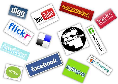 ComScore'dan 2011 yılı sosyal ağ raporu