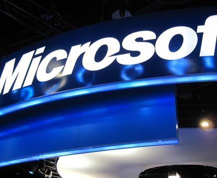 CES 2012 fuarına Microsoft son kez katılıyor