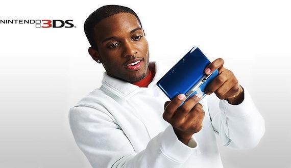 Nintendo 3DS satışları Japonya'da beklenenden daha kısa sürede 4 milyon barajını geçecek