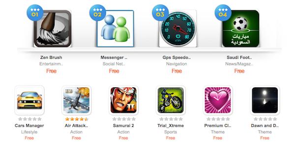 Samsung'dan belirli Galaxy cihazları için ücretsiz 16 oyun