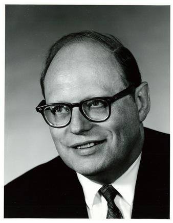 Xerox PARC kurucusu Jacob Goldman hayatını kaybetti