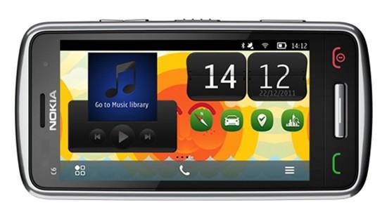 Nokia isim değişikliği ile ilgili sorulara cevap verdi