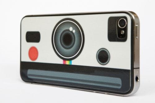 Akıllı telefon kullanımı tek amaçlı fotoğraf makinelerinin pabucunu dama atıyor
