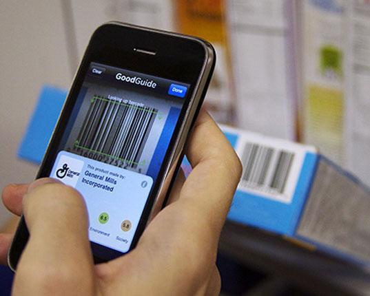 Araştırma : iOS cihazları üzerinden yapılan mobil çevrimiçi alışveriş oranı yüzde 92