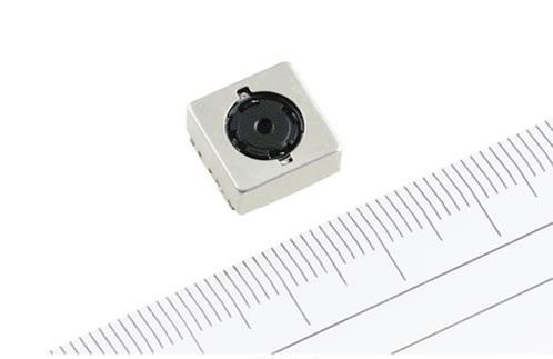 Akıllı telefonlar üzerinde kullanılan 3MP çözünürlükte kamera lenslerine talepte artış var