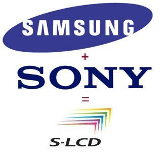 Sony, S-LCD ortaklığındaki hissesini 939 milyon dolara sattı