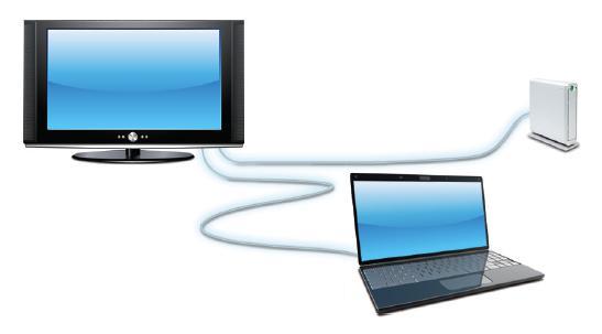 Intel Thunderbolt bağlantı arabirimi Nisan 2012'den sonra diğer PC modellerine de gelecek