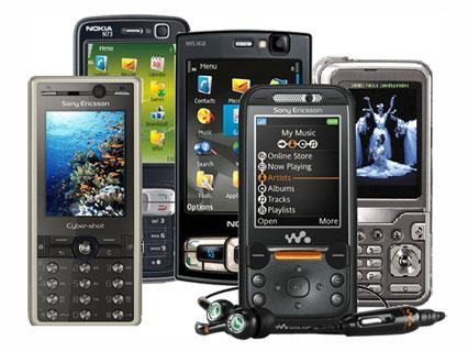 ComScore: ABD'de Android liderliğini sürdürüyor, Samsung en büyük mobil telefon üreticisi