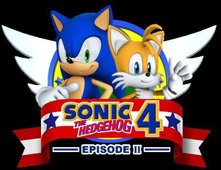 Sonic The Hedgehog 4: Episode 2, Tegra 3 için optimize edilecek