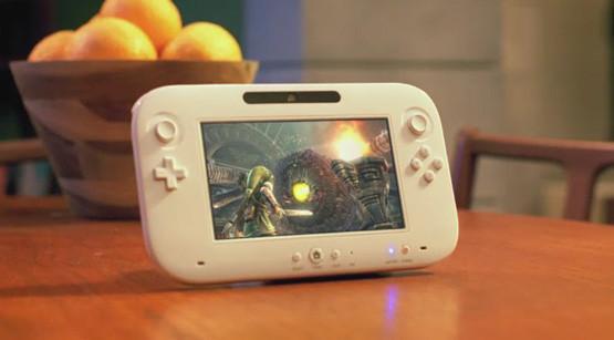 Nintendo, Wii U konsolu için gerçek bir uygulama mağazası planlıyor