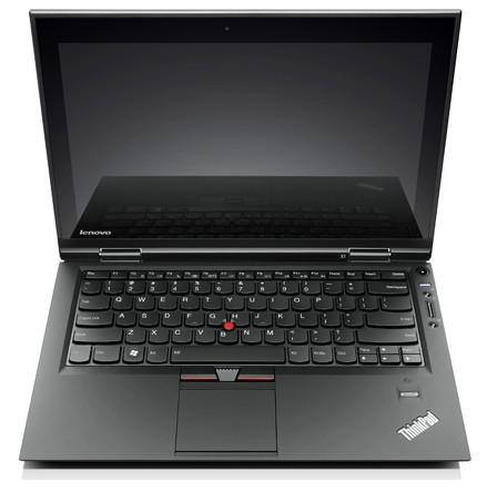 Lenovo Thinkpad X1 Hybrid modeli resmi olarak duyuruldu