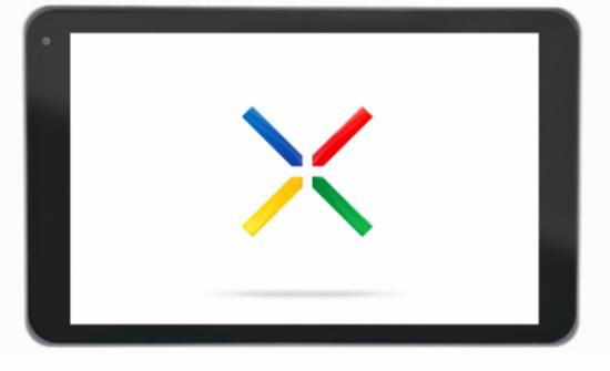 Google 7 inçlik tableti ile Kindle Fire'a rakip olma peşinde