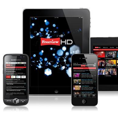 iPad uygulamaları 3 milyar indirme sayısına ulaştı, Android tabletler ise 440 milyonda kaldı