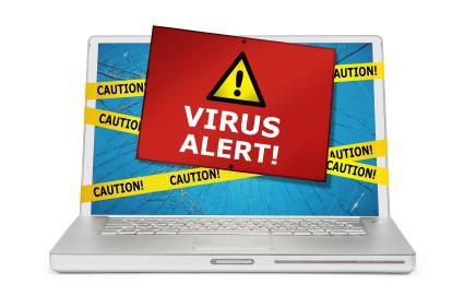 Ramnit zararlısı 45 000 kişinin Facebook giriş bilgisini çaldı